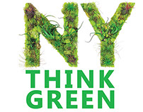 Campaign for green lungs in NY