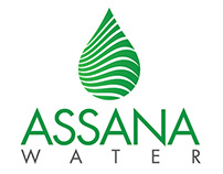 Assana Water