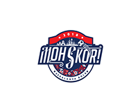 Moh Skor - Esports Tournament