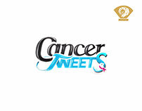 Cancertweets | League Against Cancer