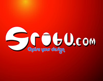 Logo Sribu.com 1
