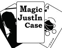 Magic Just-In Case