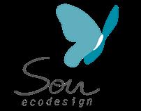 Sou Ecodesign