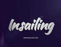 Insailing