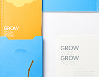 Salesforce Direct Mail