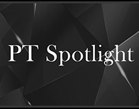 PT Spotlight