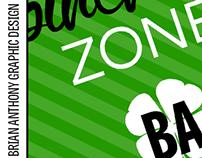 BA Graphic Design Facebook Holiday Posts: 2015