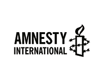 Amnesty International - Taking Injustice Personally