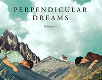 Perpendicular Dreams, Volume I