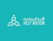 Help Nation
