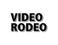 Video Rodeo