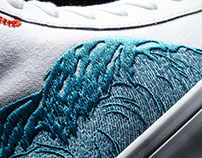 SS16 Court Vantage Hawaii pack adidas Originals