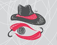 SpySee Fashion Brand (2014-2015)