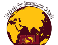 Students for Sustainable Schools