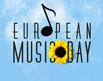 European Music Day, Thessaloniki 2017