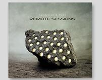 Vanderson & Rudź - Remote Session