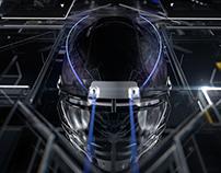 ESPN SUNDAY NFL COUNTDOWN PART 2