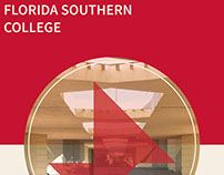 Florida Southern College 14-15 Annual Report