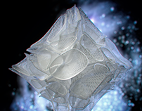 biomimetic floater