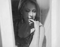 Elena Kravets | TheWoman : Revelation
