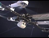 Dassault Systemes - Explore Future Scenarios
