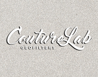 CoutureLab | Geofilters
