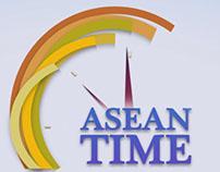 Asean Time