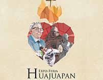 Expo-Feria Huajuapan
