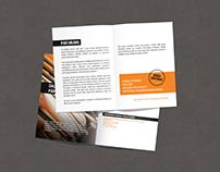 Bilingual Property Management service catalogue