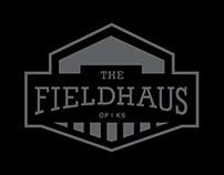 The Fieldhaus