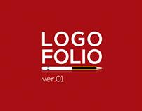 Logo Folio - Ver.01