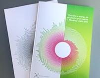 Letno poročilo/Annual Report Energetika 2017