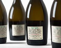 Vin Vert
