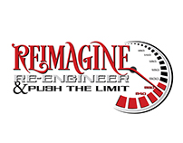 BMLG | Reimagine, Re-engineer, & Push The Limit