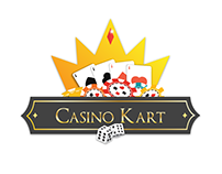 Casino Kart Logo