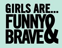 GGNWE - International Day of the Girl