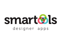 Smartools logo