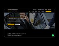 RomaTransferT | WEB DESIGN