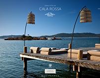 Grand Hôtel Cala Rossa