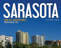 Sarasota Sourcebook 2017