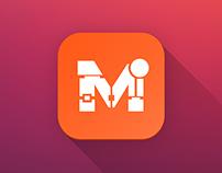 MegaCurioso App