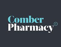 Comber Pharmacy