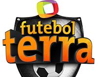 Futebol Terra Mobile App