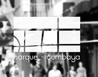 Parque de Cumbaya