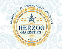 Herzog Marketing
