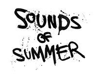Sounds of Summer • Red Bull + WMN