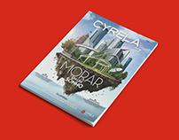 Revista Cyrela