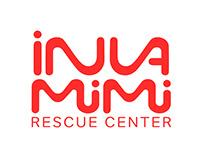 Inua Mimi