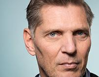 Erwin Olaf / De Volkskrant