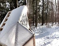 +FARM Winter Studio 2015 DökHaut